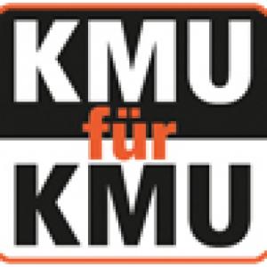 cropped-kmu4kmu.png
