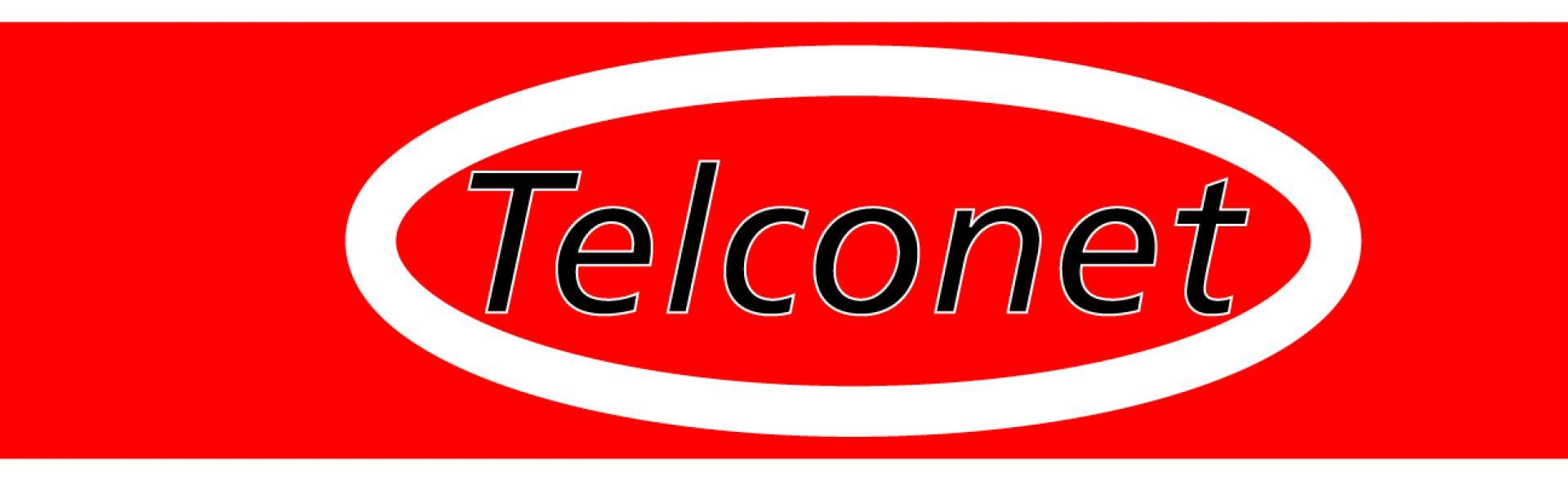 TELCONET